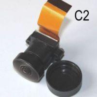 Модуль Lens С2, С1 для Mobius1